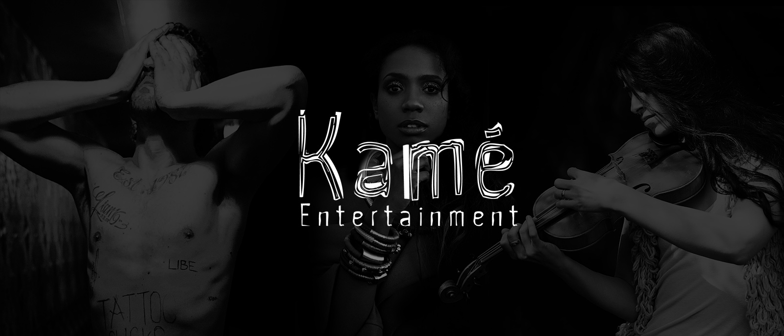 Kamè Entertainment GmbH